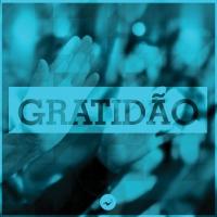 CAPA_GRATIDAO